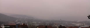 lohr-webcam-04-02-2014-10:20