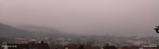 lohr-webcam-04-02-2014-10:30