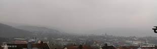 lohr-webcam-04-02-2014-12:10