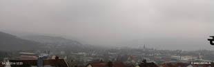 lohr-webcam-04-02-2014-12:20
