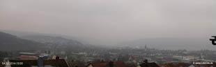 lohr-webcam-04-02-2014-13:00