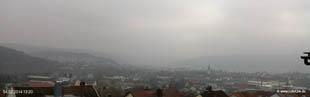 lohr-webcam-04-02-2014-13:20