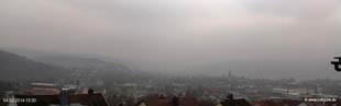 lohr-webcam-04-02-2014-13:30