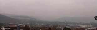 lohr-webcam-04-02-2014-14:00