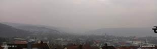 lohr-webcam-04-02-2014-14:10