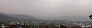 lohr-webcam-04-02-2014-14:40