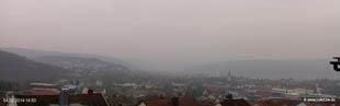 lohr-webcam-04-02-2014-14:50
