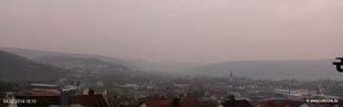 lohr-webcam-04-02-2014-16:10