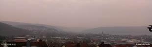 lohr-webcam-04-02-2014-16:20