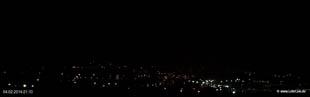 lohr-webcam-04-02-2014-21:10