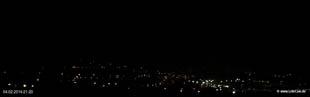 lohr-webcam-04-02-2014-21:20