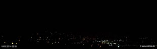 lohr-webcam-04-02-2014-22:00