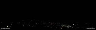 lohr-webcam-04-02-2014-23:10