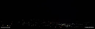 lohr-webcam-04-02-2014-23:20