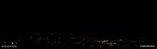 lohr-webcam-04-02-2014-23:40