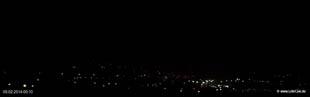 lohr-webcam-05-02-2014-00:10