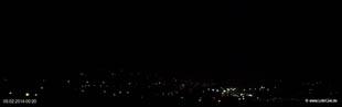 lohr-webcam-05-02-2014-00:20