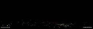 lohr-webcam-05-02-2014-00:30