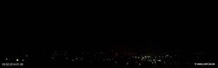 lohr-webcam-05-02-2014-01:00