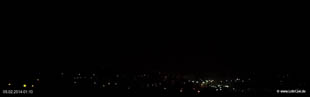 lohr-webcam-05-02-2014-01:10