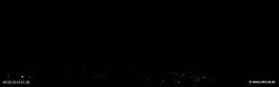 lohr-webcam-05-02-2014-01:30