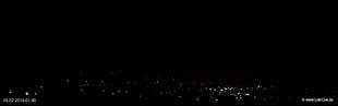 lohr-webcam-05-02-2014-01:40