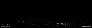 lohr-webcam-05-02-2014-02:20