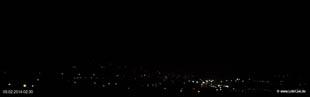 lohr-webcam-05-02-2014-02:30