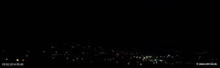 lohr-webcam-05-02-2014-03:40