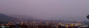 lohr-webcam-05-02-2014-07:40
