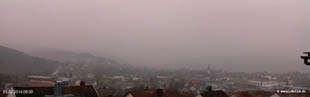 lohr-webcam-05-02-2014-09:30