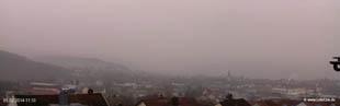 lohr-webcam-05-02-2014-11:10