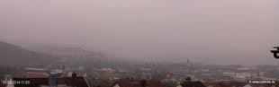 lohr-webcam-05-02-2014-11:20
