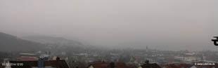 lohr-webcam-05-02-2014-12:00
