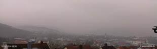 lohr-webcam-05-02-2014-12:30