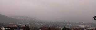 lohr-webcam-05-02-2014-12:40