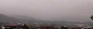 lohr-webcam-05-02-2014-12:50