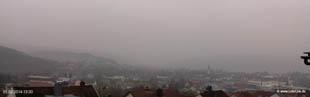 lohr-webcam-05-02-2014-13:30