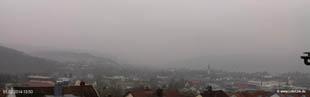lohr-webcam-05-02-2014-13:50
