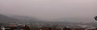 lohr-webcam-05-02-2014-14:10