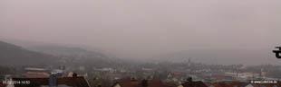 lohr-webcam-05-02-2014-14:50