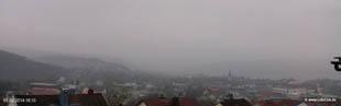 lohr-webcam-05-02-2014-16:10