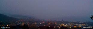 lohr-webcam-05-02-2014-17:40