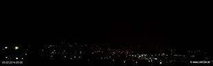 lohr-webcam-05-02-2014-20:00