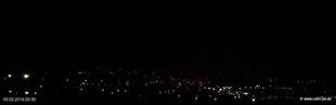 lohr-webcam-05-02-2014-20:30