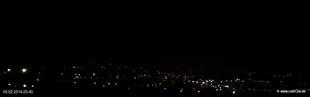 lohr-webcam-05-02-2014-20:40