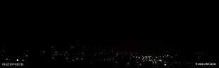 lohr-webcam-05-02-2014-22:30