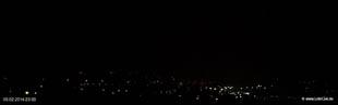 lohr-webcam-05-02-2014-23:00