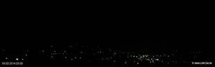lohr-webcam-05-02-2014-23:20
