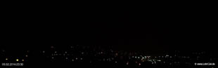 lohr-webcam-05-02-2014-23:30